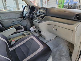 2006 Honda Odyssey EX-L Gardena, California 7