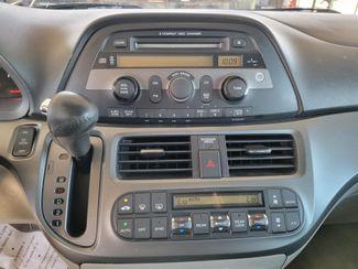 2006 Honda Odyssey EX-L Gardena, California 6