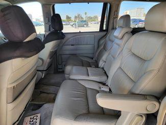 2006 Honda Odyssey EX-L Gardena, California 9