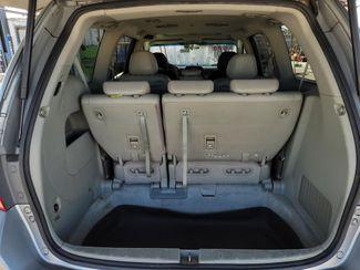2006 Honda Odyssey EX-L Gardena, California 10