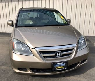 2006 Honda Odyssey EX-L in Harrisonburg, VA 22802