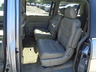 2006 Honda Odyssey EX-L  city TX  Texas Star Motors  in Houston, TX