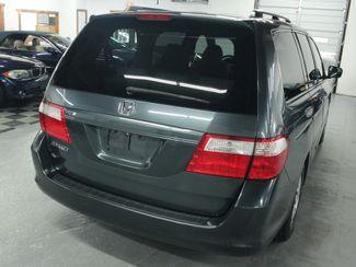 2006 Honda Odyssey EX Kensington, Maryland 11
