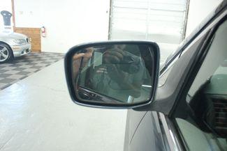 2006 Honda Odyssey EX Kensington, Maryland 12