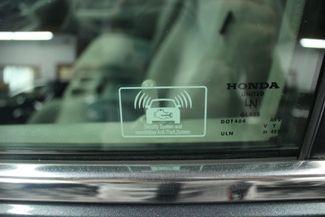 2006 Honda Odyssey EX Kensington, Maryland 13