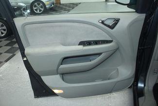 2006 Honda Odyssey EX Kensington, Maryland 15