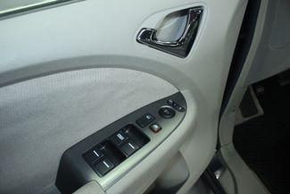 2006 Honda Odyssey EX Kensington, Maryland 16
