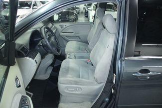 2006 Honda Odyssey EX Kensington, Maryland 17