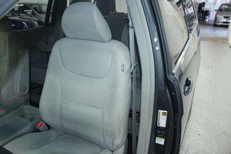 2006 Honda Odyssey EX Kensington, Maryland 18