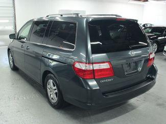 2006 Honda Odyssey EX Kensington, Maryland 2