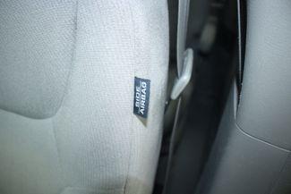2006 Honda Odyssey EX Kensington, Maryland 20