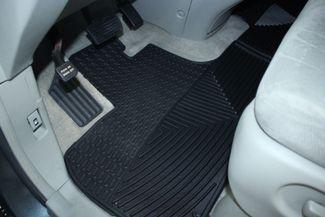 2006 Honda Odyssey EX Kensington, Maryland 23