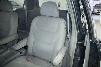 2006 Honda Odyssey EX Kensington, Maryland 25