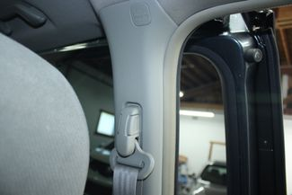 2006 Honda Odyssey EX Kensington, Maryland 26