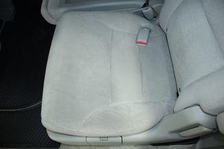 2006 Honda Odyssey EX Kensington, Maryland 28
