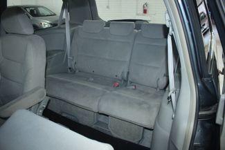 2006 Honda Odyssey EX Kensington, Maryland 32