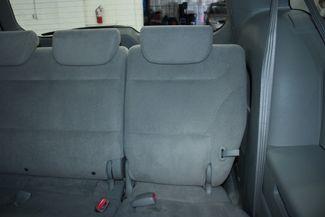 2006 Honda Odyssey EX Kensington, Maryland 33