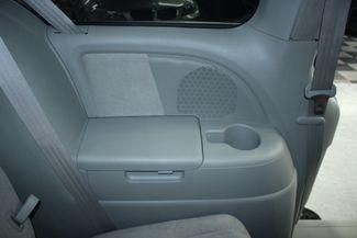 2006 Honda Odyssey EX Kensington, Maryland 34