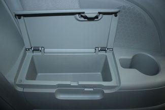 2006 Honda Odyssey EX Kensington, Maryland 35