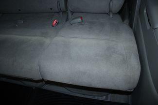 2006 Honda Odyssey EX Kensington, Maryland 36