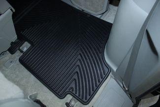 2006 Honda Odyssey EX Kensington, Maryland 37
