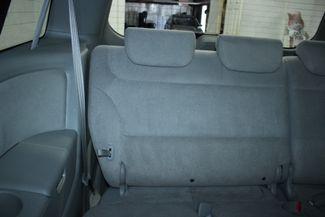 2006 Honda Odyssey EX Kensington, Maryland 39