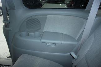 2006 Honda Odyssey EX Kensington, Maryland 40