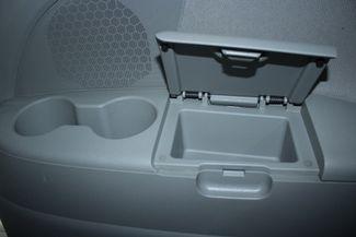 2006 Honda Odyssey EX Kensington, Maryland 41