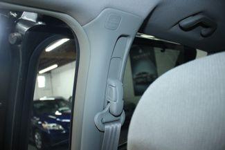2006 Honda Odyssey EX Kensington, Maryland 44