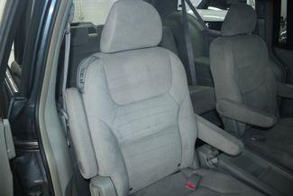 2006 Honda Odyssey EX Kensington, Maryland 45