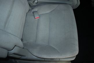2006 Honda Odyssey EX Kensington, Maryland 47