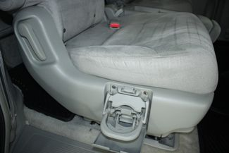 2006 Honda Odyssey EX Kensington, Maryland 48