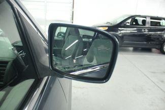 2006 Honda Odyssey EX Kensington, Maryland 51