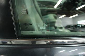 2006 Honda Odyssey EX Kensington, Maryland 52