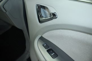2006 Honda Odyssey EX Kensington, Maryland 55