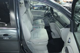 2006 Honda Odyssey EX Kensington, Maryland 56
