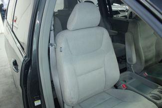 2006 Honda Odyssey EX Kensington, Maryland 57