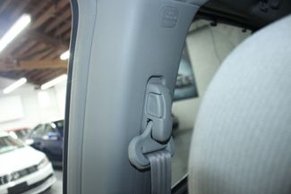 2006 Honda Odyssey EX Kensington, Maryland 58