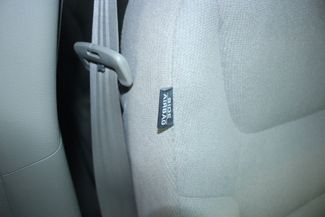 2006 Honda Odyssey EX Kensington, Maryland 59
