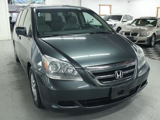 2006 Honda Odyssey EX Kensington, Maryland 9