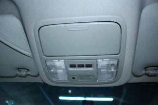 2006 Honda Odyssey EX Kensington, Maryland 70