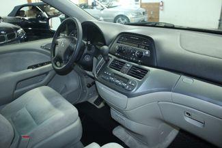 2006 Honda Odyssey EX Kensington, Maryland 71