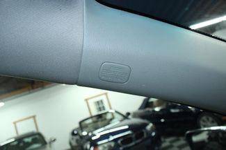 2006 Honda Odyssey EX Kensington, Maryland 72