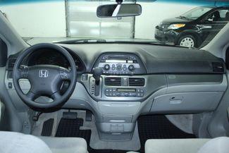 2006 Honda Odyssey EX Kensington, Maryland 73