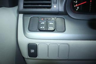 2006 Honda Odyssey EX Kensington, Maryland 81