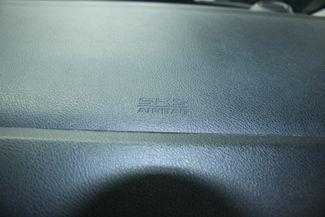 2006 Honda Odyssey EX Kensington, Maryland 85