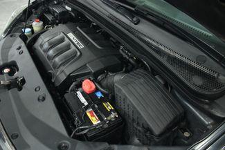2006 Honda Odyssey EX Kensington, Maryland 88