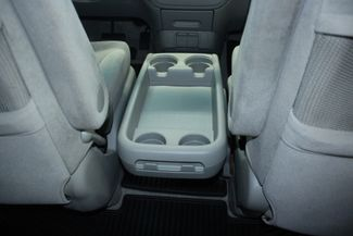2006 Honda Odyssey EX Kensington, Maryland 63