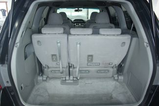 2006 Honda Odyssey EX Kensington, Maryland 92