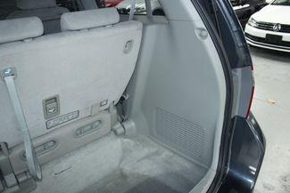 2006 Honda Odyssey EX Kensington, Maryland 93
